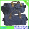 cylinder bag,holdall,fashionable duffle bag