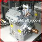 Bitzer old air conditioner Compressor 4NFCY, Used bus air conditioner compressor,Bitzer 4nfcy overhaul ac compressors