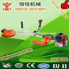 Hy-bc520 42.5cc la qualità elevata decespugliatore robin