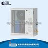 industrial refrigeration condensing unit