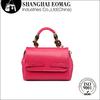 2014 top grade fashion women's handbags china manufacturer