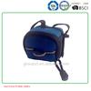 soft reflective easy install REACH/BSCI certification bike bag B3004
