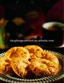 galletas de nuez
