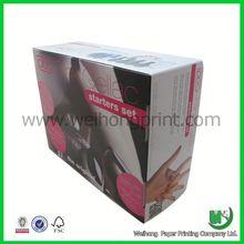 corrugated packaging box, bursting strength of corrugated box