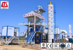 Bitumen Batching Plant/asphalt mixing plant