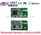 Bluetooth Audio & data transmission Module