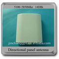 ( manufaktur) 5.8g indoor antenne für signal booster