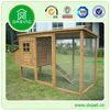 Wooden chicken coops for sale DXH011