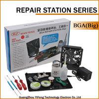 bga tools