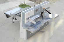 1150 program-control paper cutter