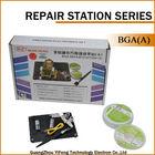 BGA Repair Station(A),PC repair station,CE Certification