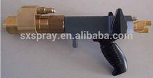 Model Qd8-ta Pushing-type Arc Spraying Gun