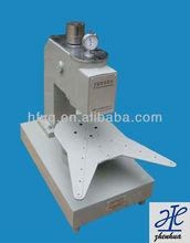 PM Non-Metallic Materials tap density meter