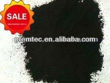 On Sales Carbon Black Powder