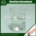 2- metil- 2- thiazoline 2346-00-1