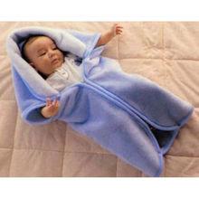 new design blankets baby