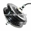 mac 48v 1000w elektromotor für fahrrad
