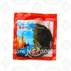 Chinese Foodstuff for Soup Dried Roasted Laver Seaweed