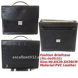 No.800010 Fashion briefcase