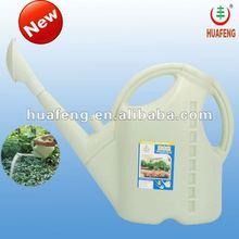 9Liter Big Agricultural Sprayer-Watering Sprayer Tools