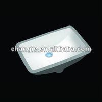 ceramic sink factory,kitchen sink,sink strainer 1612