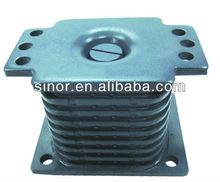 Volvo Engine Mounting 1629553/5724625/2039836