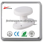 (Manufactory) Navigation GPS&GSM Combination Antenna JCB013 with MCX