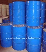 high quality DEP 99.5% (CAS NO.84-66-2) for perfume diluent