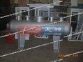 高圧蒸気ボイラ蒸気ヘッダアクセサリー