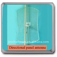 (Manufactory) 2.4G Wifi Parabolic Antenna