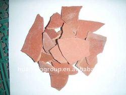 sodium sulphide flakes & solid