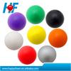 2014 Hot sales Promotional PU stress ball