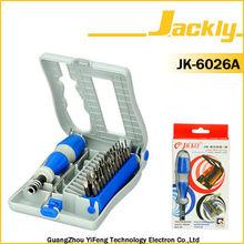 mechanic tool sets