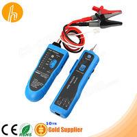 Handheld Cable Locator Tracker RJ45 RJ11 NF-899