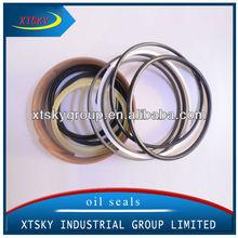 XTSKY produce 345 ARM SEAL KIT etc rubber, viton auto parts