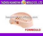 making plastic soap box mould supplier