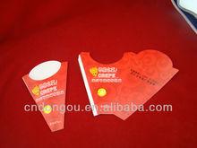 Alibaba france cake paper bag