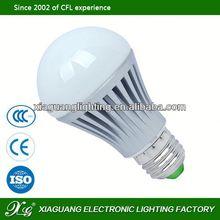 2013 new products 5w gu10 led light bulb shenzhen led mr16 smd 5630 make in china