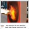 SINOMA 100% Non-asbestos Fiber Cement Siding Board Manufacturer