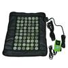 SM9018 jade massage mat far infrared medical device jade mat/jade health mat