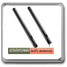 (Manufactory) 2db 3G wireless antenna 5km