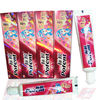 kids Strawberry Tooth Paste (Pofent)