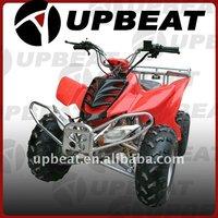 OFF ROAD QUAD BIKE 110CC CHINA ATV (ATV110-8)