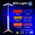 Pdt/led infrarossi lampada di calore per capelli crescita laser apparecchiature bl - 002 ( ce& iso )