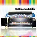 sublimação impressora têxtil impressora digital têxtil