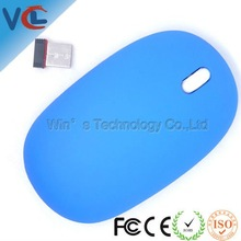 2.4g wireless optical mouse wireless pc pen mouse iso:9001 approved factory
