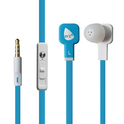 low bass and stereo bluetooth headset of best price