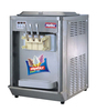 BQL-808-1 table top frozen yogurt machine