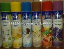 air freshener brand