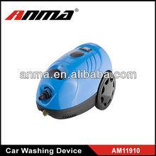 Car washing mini car washer device